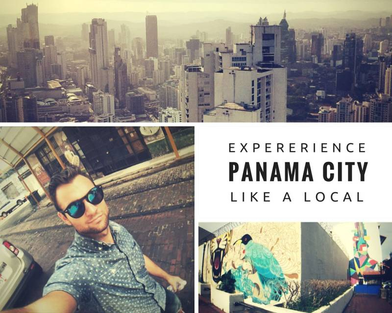 a-day-in-panama-6