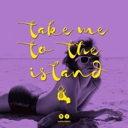 Taboga-Take-me2a