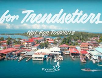 Panama's New Tourism Videos Makes Me Want To Explore Panama