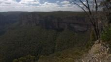 rechts - Grand Canyon