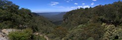 alles National Park