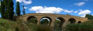 Brücke Richmond