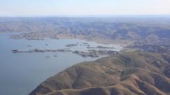 Lake Argile