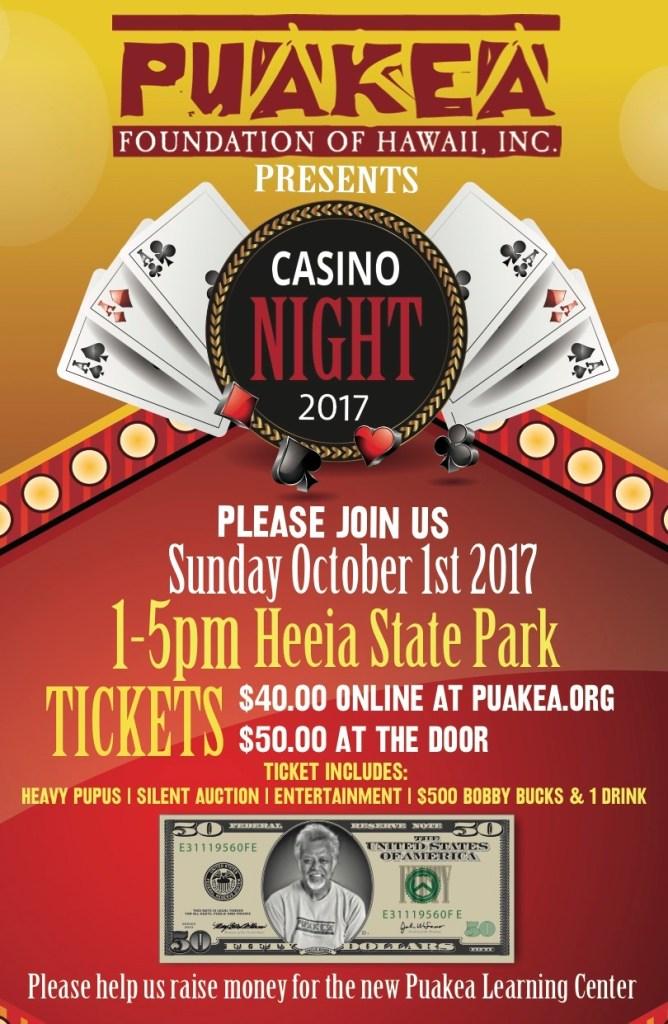 Casino-Night-2017-Poster