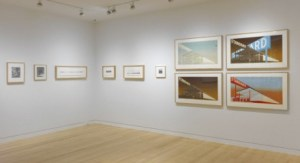 Ed-Ruscha_Prints-and-Photographs_Gagosian-Gallery_installation-view-1-440x240 (1)