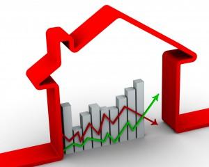 property data