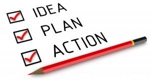 plan check list