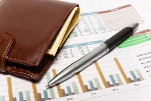 budget saving cost money poor plan