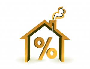 loan value ratio percent property bank lend money