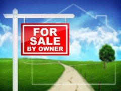 house sale seller owner sold property