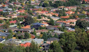 suburb melbourne city invest area location