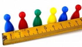 census people demographic measure population statistics data