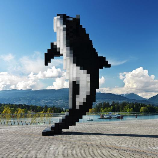 orcasculpture_3.jpg