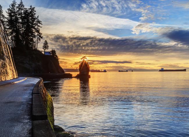 coast-lake-nature-ocean.jpeg