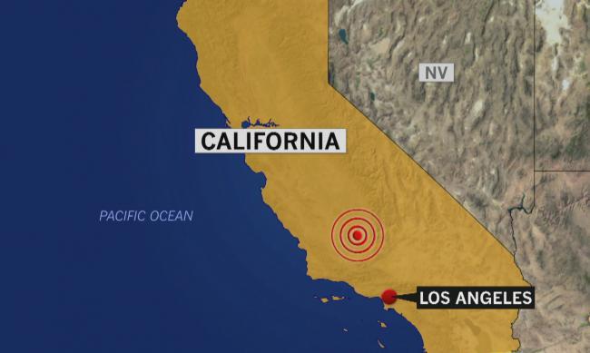 190704-california-earthquake-map-al-1419_0c38d56371848ecb08fefa1a752f6796.jpg