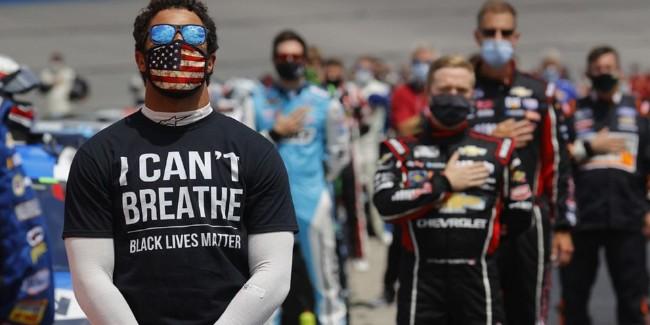 bubba-wallace-43-nascar-driver-petty-black-lives-matter-racing-race.jpg