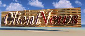 client-news-pubblicrea-cesena