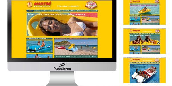 sito-web-martini-giallo-2012-2016
