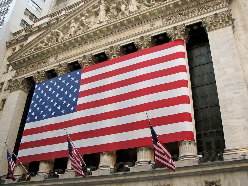 1280px-New_York_City_Stock_Exchange_NYSE_02