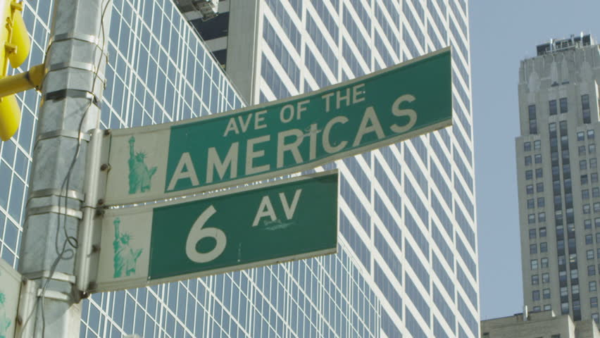 6th-Ave