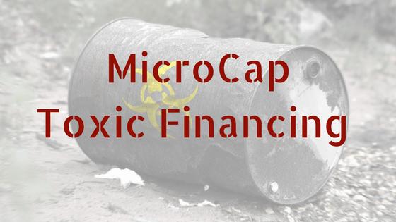 MicroCap Toxic Financing.png