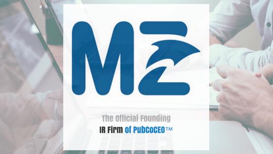 MZ Sponsor