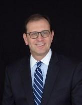 Gregg Castano