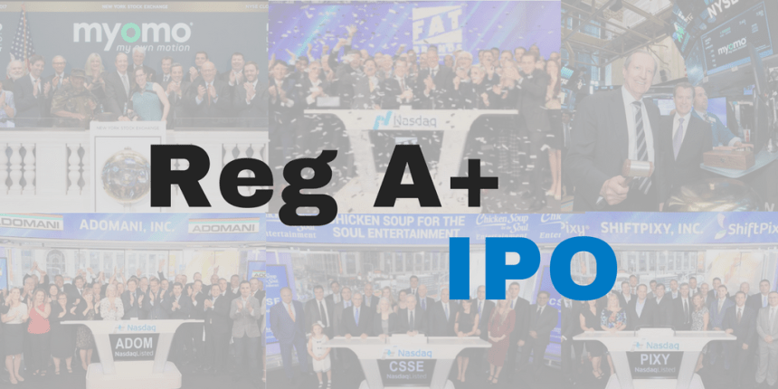 REG A+ IPO.png