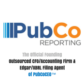 PubCo Reporting Badge.png