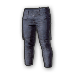 Pants PUBGloot
