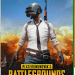 PUBG Xbox One Patch Notes 1