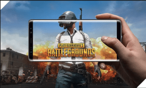 PUBG Minimum Requirements for PC and PUBG Mobile