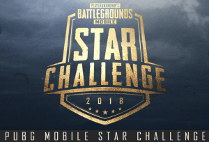 PUBG Mobile Star Challenge North America Finals Results