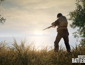 PC Update 4.2 – Now on the Test Server