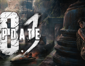 Update 8.3 – Now on the Test Server
