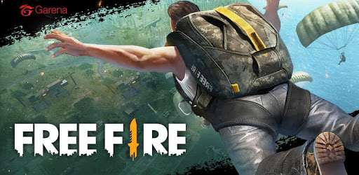 Garena Free Fire | The Best Survival Battle Royale Game For Mobile