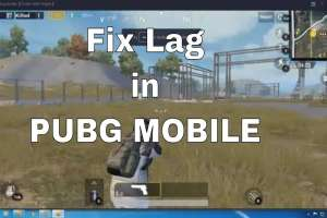 How To Play Pubg Mobile On Pc Without Lag - Using Android OS in PC - PHOENIX OS 1