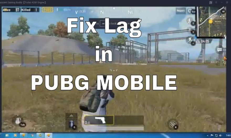 Pubg Mobile Latest Update Issues | Hack Pubg Mobile Speed