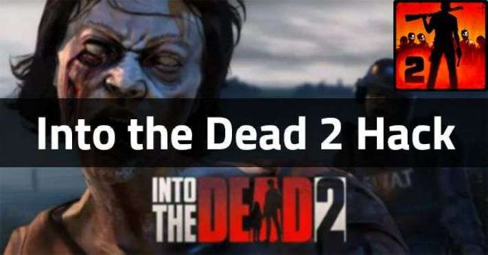 Into The Dead 2 | GamePaly Free PC Download | Hack, Mod, Cheats and New Updates 3