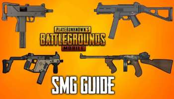 PUBG Mobile Best Shotgun- Which Shotgun Is Best In Battle