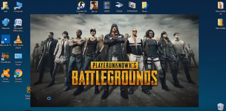 PUBG PC 2021 Cracked Game Full Version Download