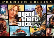 Grand Theft Auto V: vice city online games for PC   online games grand theft auto san Andreas