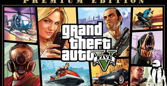 Grand Theft Auto V: vice city online games for PC | online games grand theft auto san Andreas