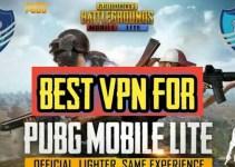 VPN for pubg lite in pakistan & india pc, mobile using asia server