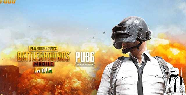 Pubg Mobile India government launch date meeting approved link