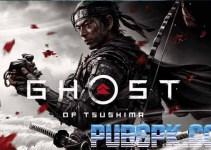 Ghost Of Tsushima PC Gameplay | Ghost Of Tsushima PC Game Free Download