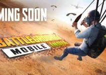 Battlegrounds Mobile India expected release date, size, Play Store link, and more