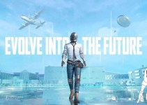 PUBG Mobile 1.5 update APK+OBB download links for Android devices