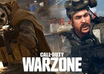 """What is a """"PR"""" in Call of Duty: Warzone?"""