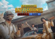 How to download PUBG Mobile Lite latest 0.22.0 update APK on Android devices (September 2021)